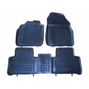 tapis renault scenic 3 achat vente tapis renault. Black Bedroom Furniture Sets. Home Design Ideas