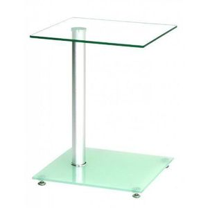 Table basse en aluminium achat vente table basse en - Deluxe mobel gmbh ...