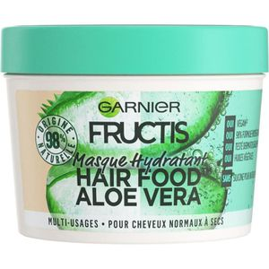 APRÈS-SHAMPOING Garnier Fructis HairFood Aloe Masque Multi-Usages