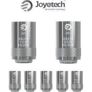 Resistance cigarette electronique joyetech - Achat / Vente pas cher