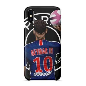 coque iphone 6 neymar