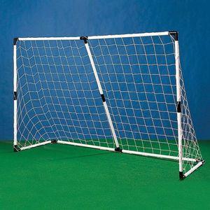 MINI-CAGE DE FOOTBALL COUPE DU MONDE FIFA 2018 - Grande cage de But (ou