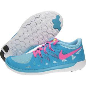 Nike tn enfant fille - Cdiscount