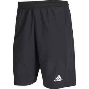 Short Achat Adidas Homme Cher Pas Vente rq6rxEAw