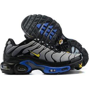 Chaussure nike tn garcon - Cdiscount