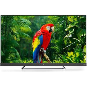 Téléviseur LED TCL 65EC780 - Téléviseur LED 4K Ultra HD 65