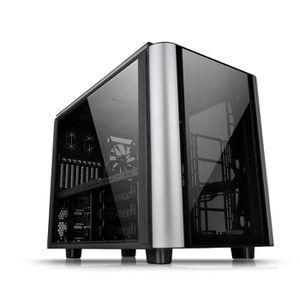 BOITIER PC  Thermaltake CA-1L1-00F1WN-00 Boîtier pour PC Noir