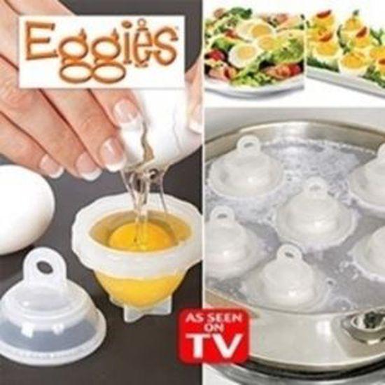 Oeuf Omelette Rouleau cr/ème glac/ée Moule c/ône Fabricant p/âtisserie Rouleau pour Gaufre g/âteau Cuisson-1 GROOMY Moules /à Glace