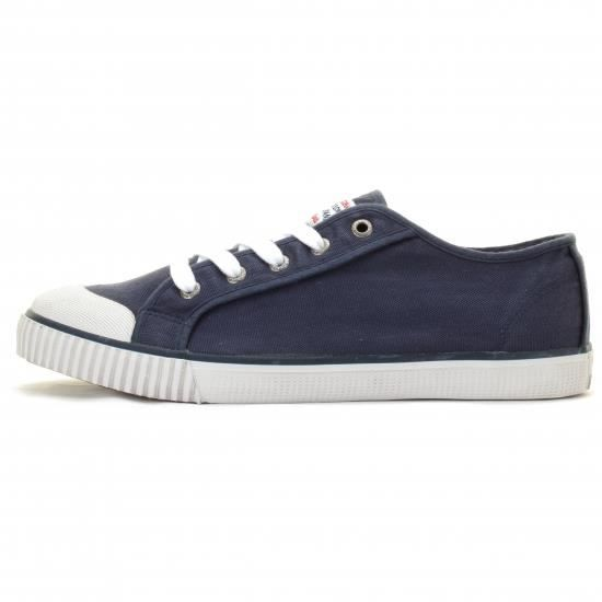 Pepe Jeans - Baskets Sneakers Ma...