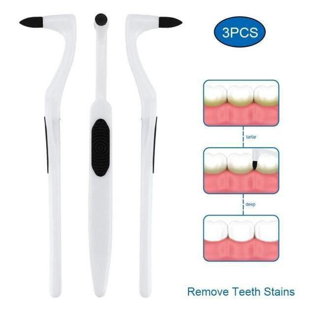 SOIN BLANCHIMENT DENTS dentaire anti-taches brosse à dents anti tartre de