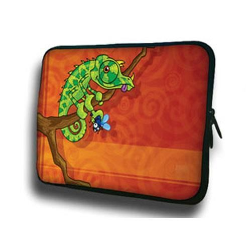 Housse tablette tatctile ou ipad ou netbook 10 achat for Housse neoprene ipad