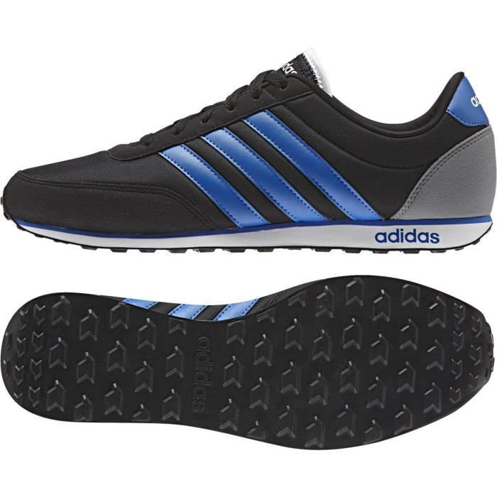 Homme Racer Adidas adidas V Neo Baskets Homme CdBxoe