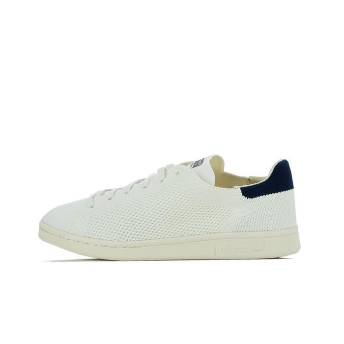 acheter stan smith original