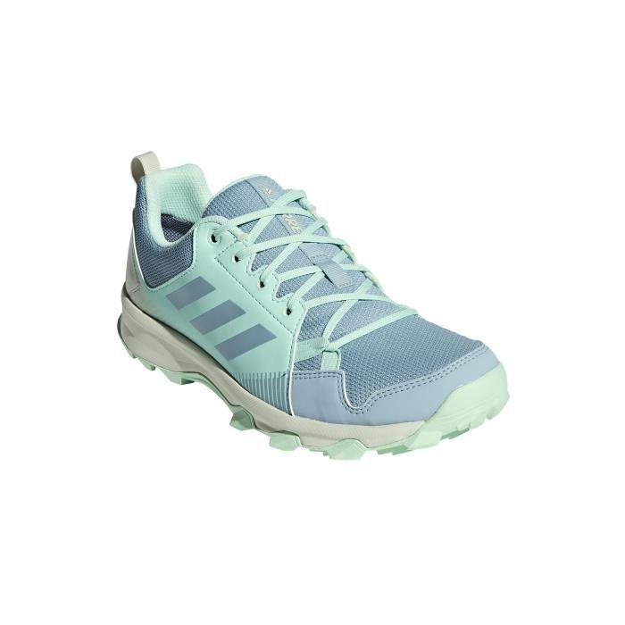 Chaussures outdoor femme adidas Terrex Tracerocker GTX