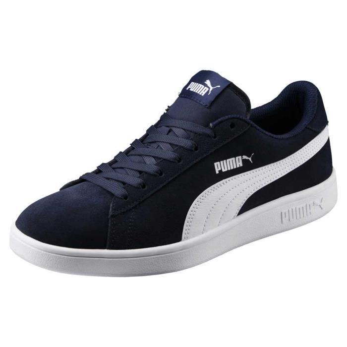 chaussure homme tennis puma