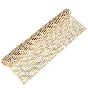Tapis Bambou Cuisine Achat Vente Pas Cher