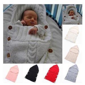 HUMIDIFICATEUR BÉBÉ Mignon Couverture tricoté Infant Souple Chaud Somm