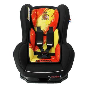 Siege auto groupe 3 isofix inclinable achat vente - Siege auto groupe 1 2 3 inclinable pas cher ...