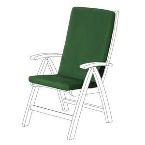 COUSSIN DE CHAISE  Gardenista® vert Spoiler Coussin de siège pour cha