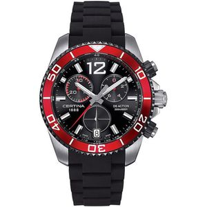 MONTRE CERTINA DS ACTION-1 HOMME 42.5MM QUARTZ MONTRE C01