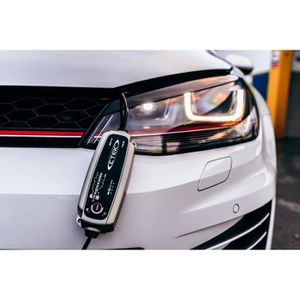 CHARGEUR DE BATTERIE Chargeur automatique CTEK MXS 5.0