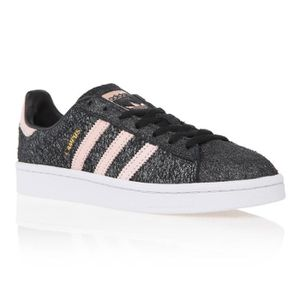 reliable quality new york cheap price Adidas campus femme