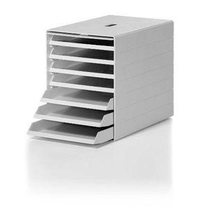 TRIEUR - PARAPHEUR Durable Idealbox Plus 1712001050 Trieur à courr…