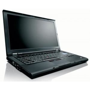 ORDINATEUR PORTABLE Lenovo ThinkPad T410-2537NW7 Intel Core i5-M520…
