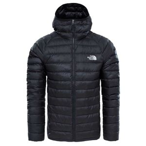 47045c388f DOUDOUNE DE SPORT Vêtements homme Doudounes The North Face Trevail H
