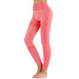 Haut femme Reebok Formation Gym Fitness Réservoir d/'alimentation Top Gris Violet Sport Respirant