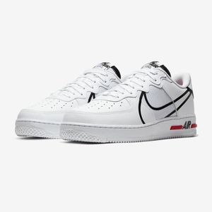 Air force one react - Cdiscount