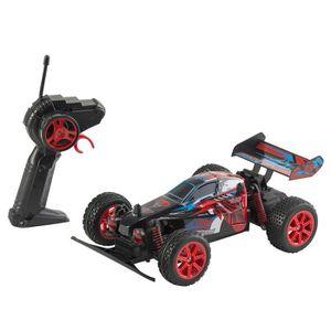 RADIOCOMMANDE RACE TIN Voiture télécommandée Wolf Buggy - 1:18 -