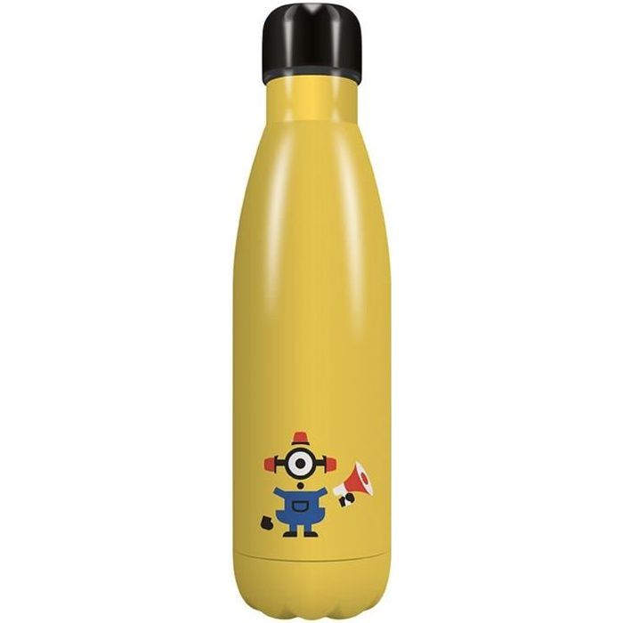 Bouteille BEE-DO Les Minions