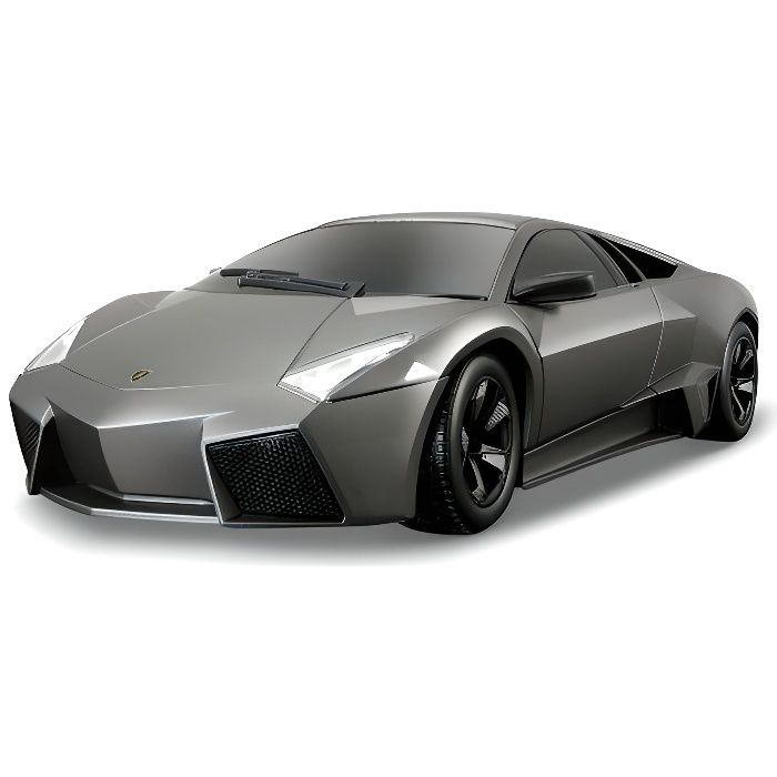Lamborghini Reventon - Radiocommandé