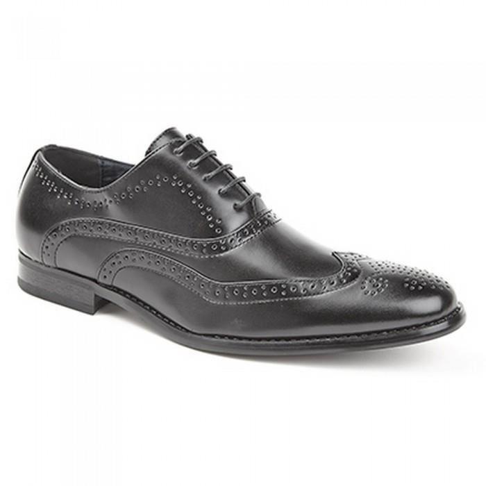 Goor - Chaussures de ville - Garçon