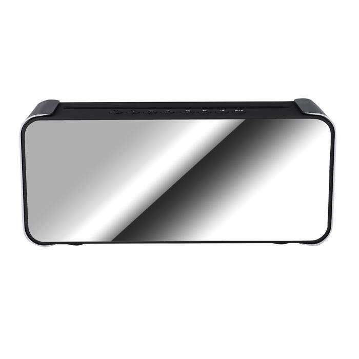 ENCEINTE NOMADE Enceinte Bluetooth haut-parleur portable sans fil