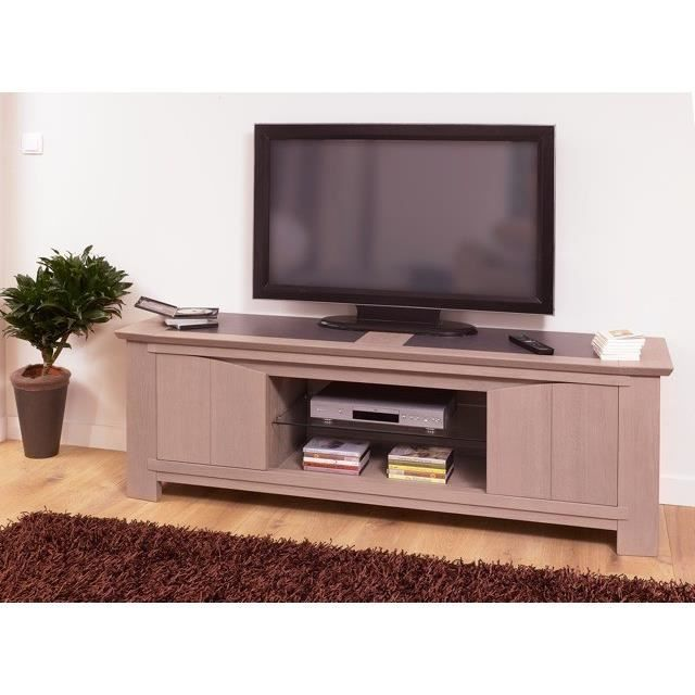 Meuble t l home cinema samoa achat vente meuble tv - Meuble tv home cinema ...