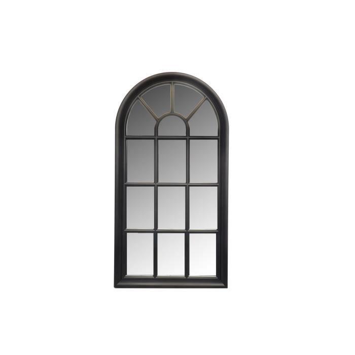 Miroir Fenetre