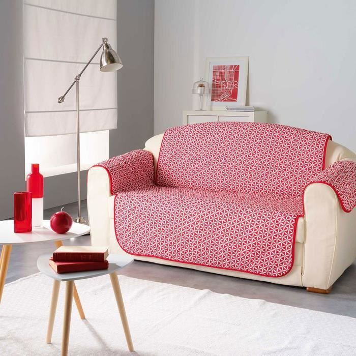canape microfibre rouge achat vente pas cher. Black Bedroom Furniture Sets. Home Design Ideas