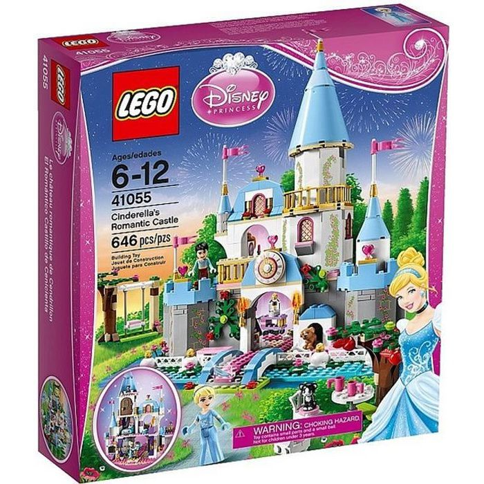 lego-r-disney-princesses-41055-le-chatea