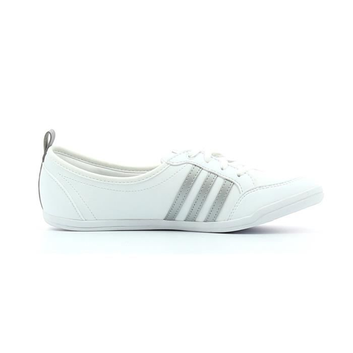 basket adidas piona,Adidas neo Chaussures mode ville Piona