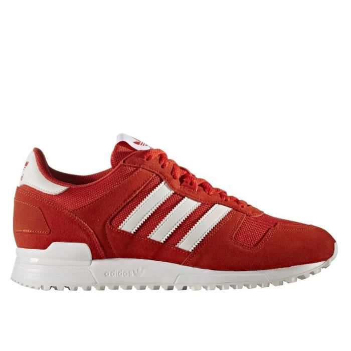 BASKET Chaussures Adidas ZX 700