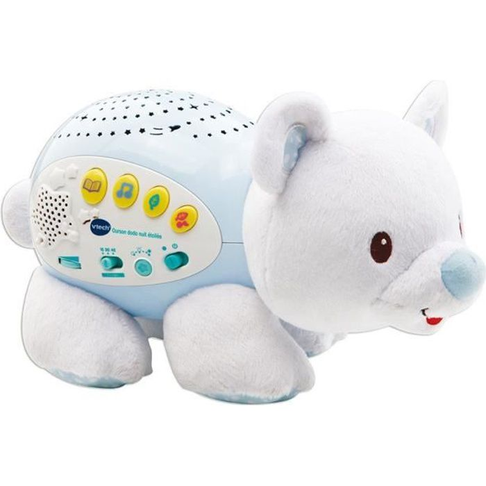 Photo de vtech-baby-ourson-dodo-nuit-etoilee
