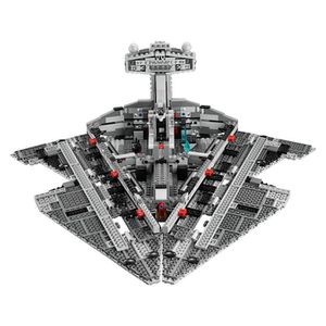 LEGO Star Wars 75055 Imperial Star Destroyer™