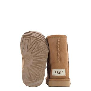 uggs fille 34