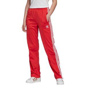 Survêtements Rouge Sport Femme - Achat / Vente Sportswear ...