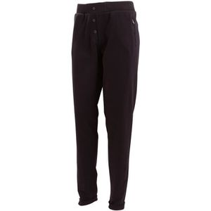 GO SPORT Pantalon de Training Verity Femme