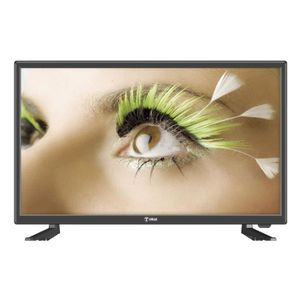 TOKAI TTE-24K2814K TV LED HD 61 cm (24\