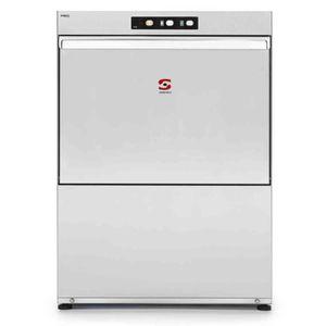 LAVE-VAISSELLE Lave-vaisselle Pro panier 50 x 50 cm