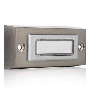 Runrain Mini Probe Bouteille de Voyage Cosm/étique Pot de Cr/ème Visage Container Nagel Box